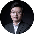 Danny Deng - Chairman of Tai Cloud Corp